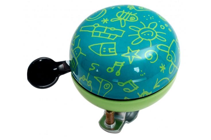 Green cycle-GBL-359 green