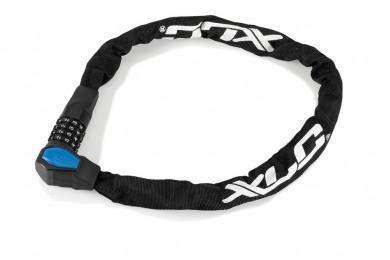 Велозамок XLC Yakuza Plus