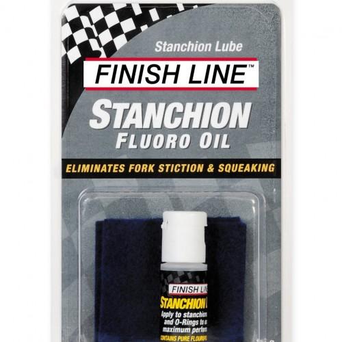 Finish Line-Max Suspension