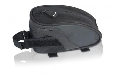 Сумка на раму XLC BA-S61