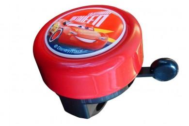 Велозвонок Electra Bottlecap black