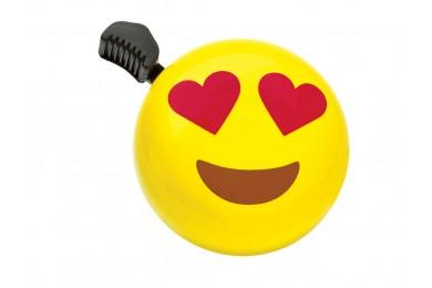 Велозвонок Electra Domeringer Emoji