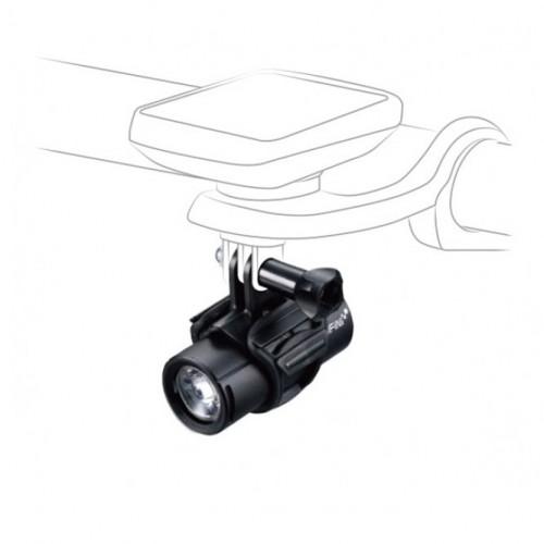 Infini-Micro Luxo I-273P
