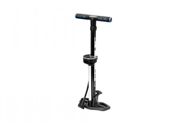 Напольный велонасос XLC PU-SO2 Beta