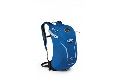 Вело рюкзак Osprey Syncro