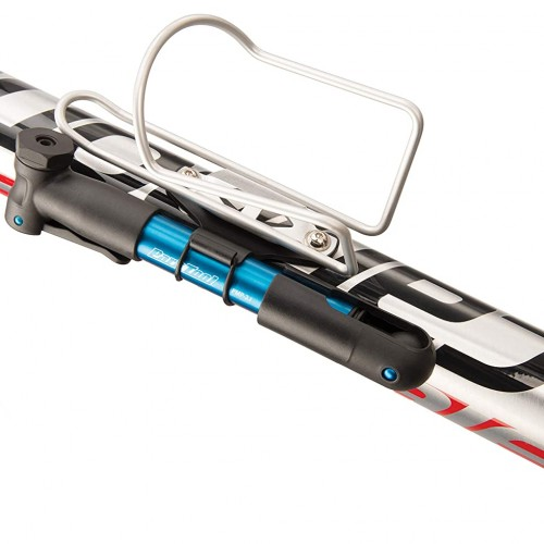 Park Tool-PMP-3.2B