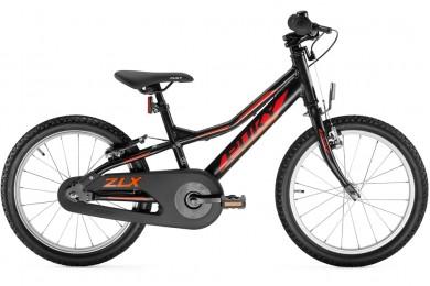 Велосипед Puky ZLX 18 ALU freewheel 2020