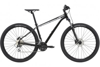 Велосипед Cannondale Trail 6 2020