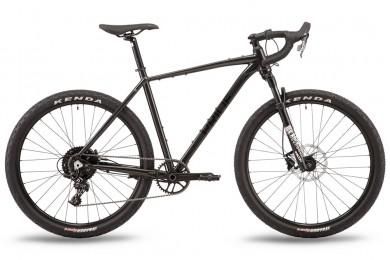 Велосипед Pride Ram 7.3 2020
