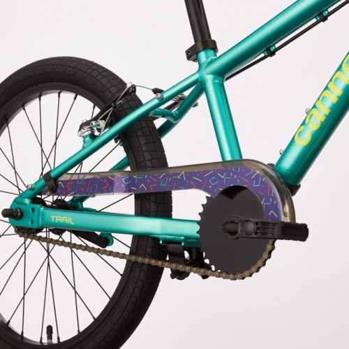 Cannondale-Trail 20 girls OS