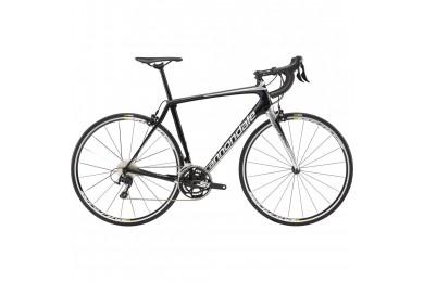Велосипед Cannondale Synapse Carbon 105 2020