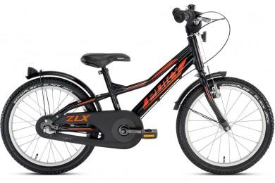 Велосипед Puky ZLX 18-3 ALU 2020