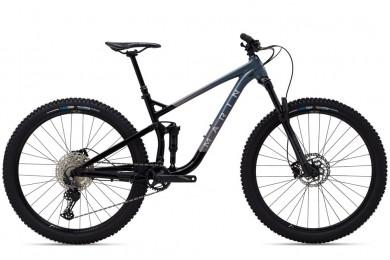 Горный велосипед двухподвес Marin Rift Zone 2 2021