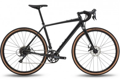 Cannondale-Topstone 3