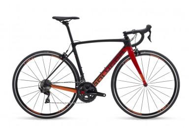 """Шоссейный велосипед 28"""" Polygon Strattos S7 2020"""