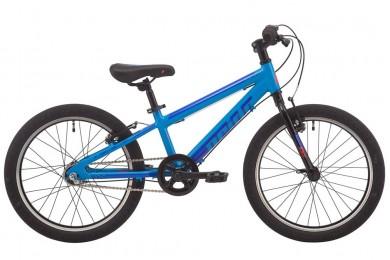 Велосипед Pride Rowdy 2.1 2019