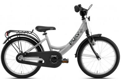 Велосипед Puky ZL 18 ALU boys 2020