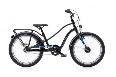 Детский велосипед 20'' Electra Sprocket 3i