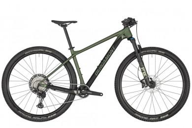 """Горный велосипед 29"""" Bergamont Revox Pro 2020"""