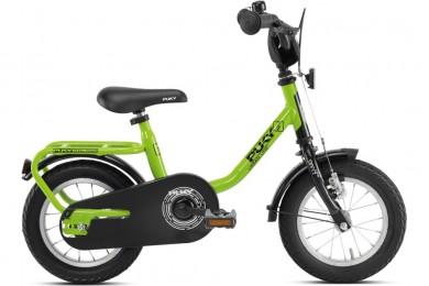 Велосипед Puky Z2 boys 2020