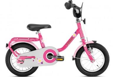 Велосипед Puky Z2 girls 2020