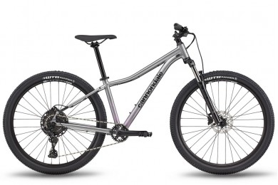 Велосипед Cannondale Trail 5 Feminine 2021