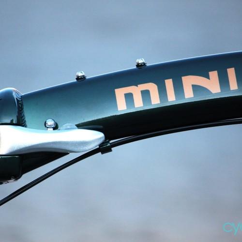 PRIDE-Mini 6