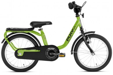 Велосипед Puky Z6 boys 2020