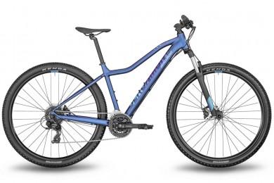 Велосипед Bergamont Revox 3 FMN 2021