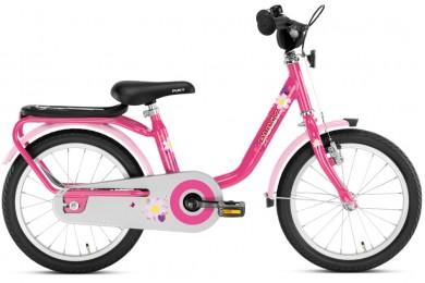 Велосипед Puky Z6 girls 2020