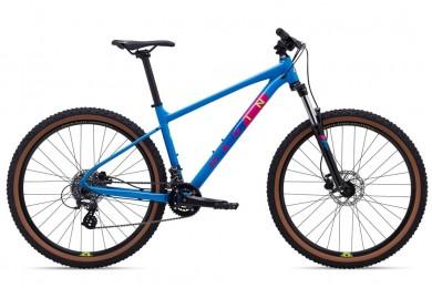 Горный велосипед Marin Bobcat Trail 3 2021