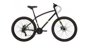Горный велосипед Pride Rocksteady 7.1 2021