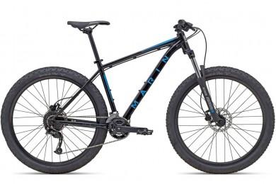 Горный велосипед Marin Eldrige Grade 1 2021