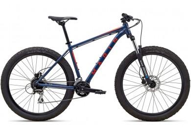 Горный велосипед Marin Eldrige Grade Base 2021