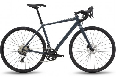 Cannondale-Topstone 1