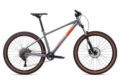 Горный велосипед Marin Bobcat Trail 5 2021