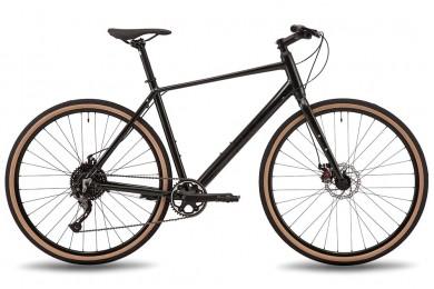 Велосипед Pride RoCX 8.2 FLB 2020