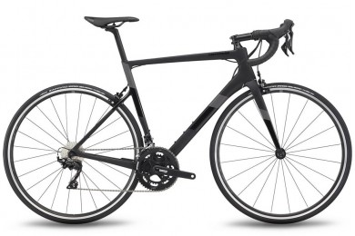 Велосипед Cannondale SuperSix Carbon 105 2021