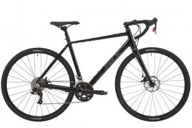 Велосипед гравийный Pride RoCX 8.3 2020