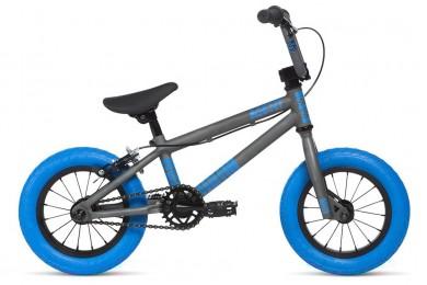 Велосипед BMX Stolen Agent 12'' 2020
