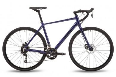Велосипед циклокросс Pride RoCX 8.1 2020