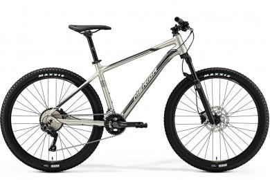 """Горный велосипед Merida BIG.SEVEN 500 2019 - 27.5"""""""