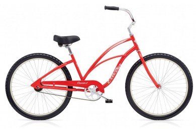 "Круизёр 26"" ELECTRA Cruiser 1 Ladies"