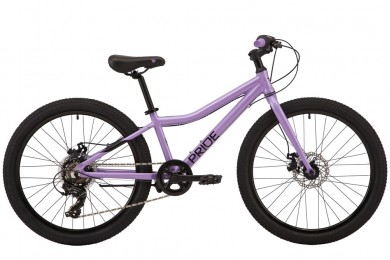 Велосипед Pride Frida 4.1 2020