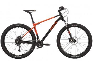 Велосипед PRIDE Rebel 9.1 2020