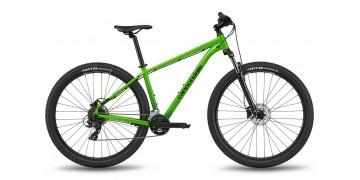 Велосипед Cannondale Trail 7 2021