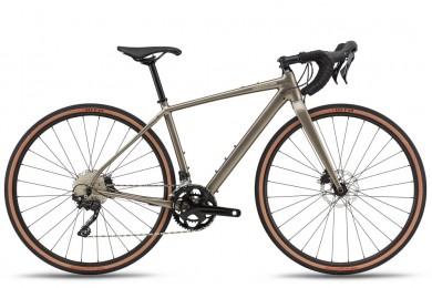 Велосипед Cannondale Topstone 2 Feminine 2021