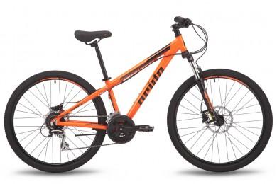 Велосипед PRIDE Marvel 6.3 2020