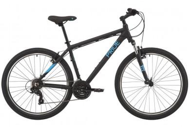 Велосипед PRIDE Marvel 7.1 2020