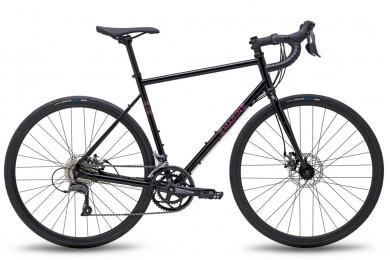 Гравийный велосипед Marin Nicasio 1 2021
